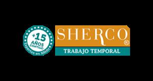 Logo Sherco Vectorizado Tt1