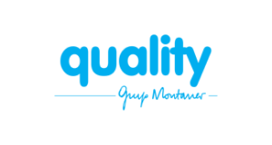 Quality Grup Montaner