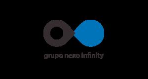 Logo Grupo Nexo Infinity 1
