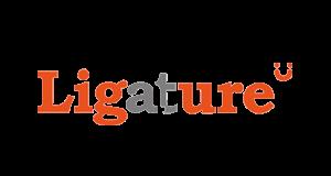 Logo Ligature 1