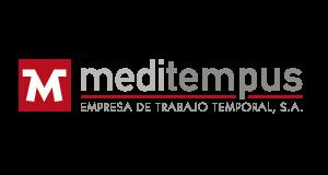 Logo Meditempus