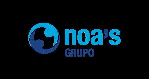 Noas Grupo
